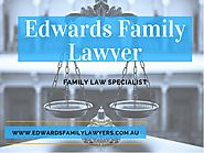 Divorce Advice from Top Family & Divorce Lawyers Sydney