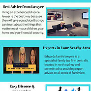 Divorce Advice from Top Family & Separation Lawyers Sydney