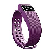 Cage Sents Heart Rate Monitor Fitness Activity Tracker Watch Step Walking Sleep Wireless Wristband Pedometer Exercise...
