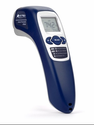 Cheap Infrared Thermometer Reviews