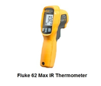Infrared Thermometers Reviews 2013 & 2014 | Coo...