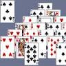 Why People Love Free Games of Playing Cards Online?