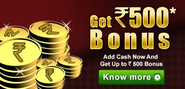 Play 21 Card Rummy Online - Marriage Rummy Games @ RummyCircle.com