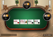 21 Card Points Rummy Format