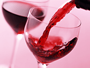 11 Important Health Benefits of Drinking Red Wine