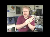 Robert Scoble On Online Curation