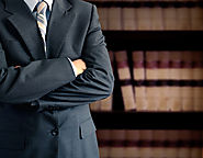 Get a Car Accident Lawyer