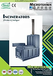 Plastic shredder Manufacturer From India