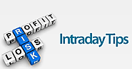 Intraday trading: 5 Important tips that you need to know