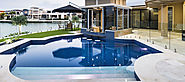 Cystal Glassbuild | GLASS POOL FENCING SPECIALISTS ON THE GOLD COAST