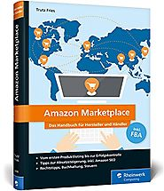 Amazon Marketplace inkl. Amazon FBA