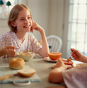 Your 10-Year-Old-Child - Behavior and Daily Routines