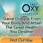 Oxysolution Review - Untapped Treatment Or Pure Hogwash?