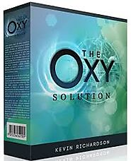 Oxysolution Review – Untapped Treatment Or Pure Hogwash?