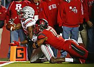 2353115 ohio state football still trying to right course set on last trip to rutgers 185px