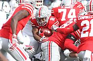 Ohio State Buckeyes: 5 things to know about Saturday's game vs Illinois