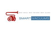 Homepage - Smart vacuums - Smart Vacuums