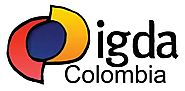 IGDA Colombia