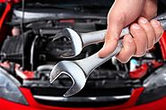 Jurupa Radiator and Auto Repair: Servicing Your Ride in Riverside since 75