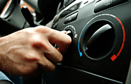 Signs You Need Auto Air Conditioning Repair