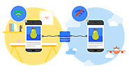 Progressive Web Apps  |  Web  |  Google Developers