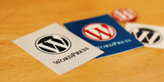 8 Unusual and Surprising Uses for WordPress