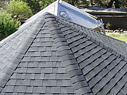 Best Roofing Materials for Homes 2017, Plus Costs - Roofing Calculator - Estimate your Roofing Costs - RoofingCalc.com