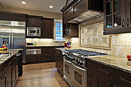 Top 15 Stunning Kitchen Design Ideas, Plus their Costs - Kitchen Remodel Ideas, Costs and Tips: DIY Kitchen Remodeling