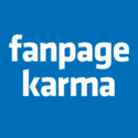 Analyze and improve fan pages - Fanpage Karma