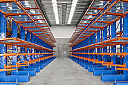 Are you looking for Storage racks in Delhi? Just call Metal Storage Systems at 9600068564
