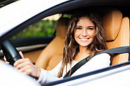 Instant approval auto loans for bad credit