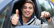 Low income bad credit car loans
