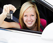 Car loans for bad credit and low income