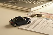 Auto loans online instant approval