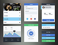 Best Practices for Mobile User experience Design