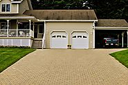 Best Garage Carport Within Your Set Rates