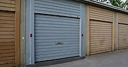 Colorbond Garages – For Strength And Durability