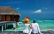 5 Basis of Deciding on a Honeymoon Destination You Both Will Enjoy!