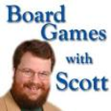 Board Games with Scott