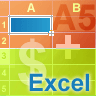 Audio course: Get to know Excel: Create your first workbook
