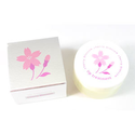 Kosaido Natural Lip Treatment ~ Sakura Scent