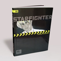 Starfighter: Chapter Two