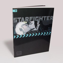 Starfighter: Chapter One