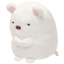 Sumikko Gurashi Polar Bear Plush