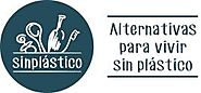 Sin plástico - Alternatives per viure sense plàstic