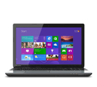 "Toshiba Satellite C55-A5300 15.6"" Laptop PC"