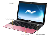 Best Selling Laptops 2013