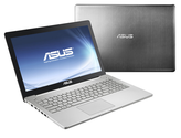 Best Selling Laptops For 2013