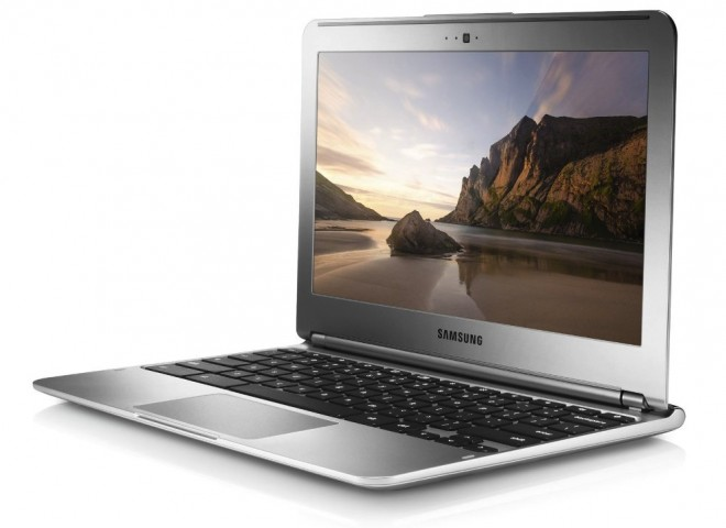 Headline for Best Selling Laptops 2013