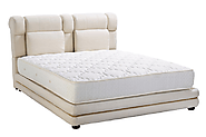Choose the best mattress from mattress factory